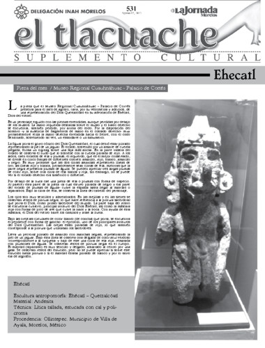 issue:2336