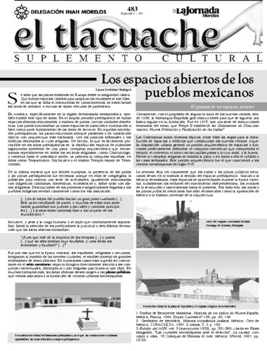 issue:2384