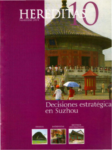 Hereditas - Num. 10 (2004)