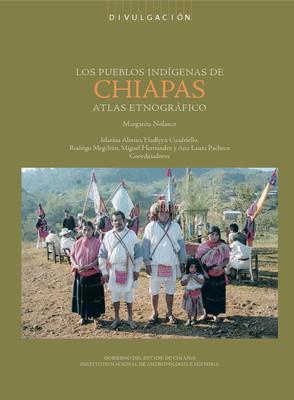 Los pueblos indígenas de Chiapas