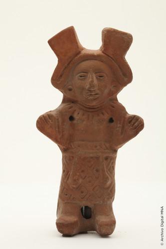 Cihuacóatl