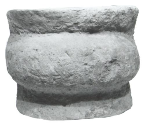 Balaustre