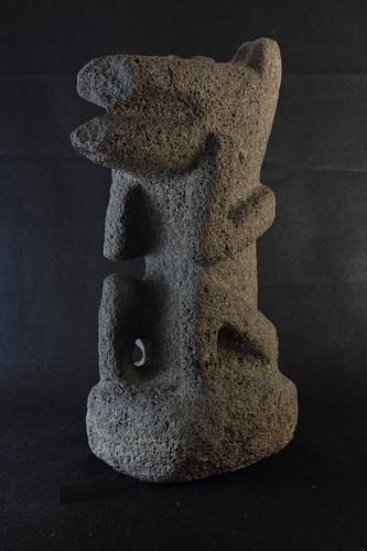 Escultura Zoomorfa