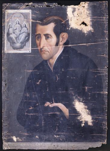 Juan Manuel Ascarai