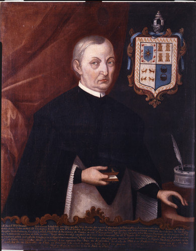 Fernando Ortiz Cortés