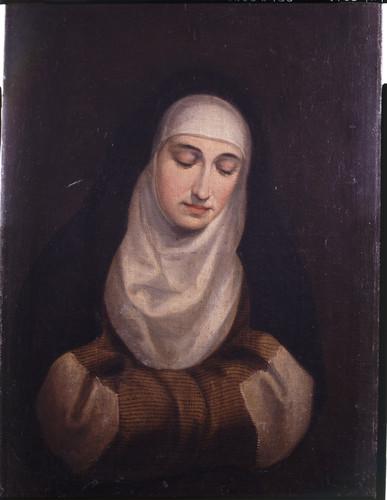 Sor María Buenaventura Josefa