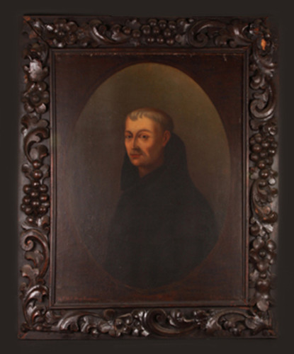 Diego de Basalengue