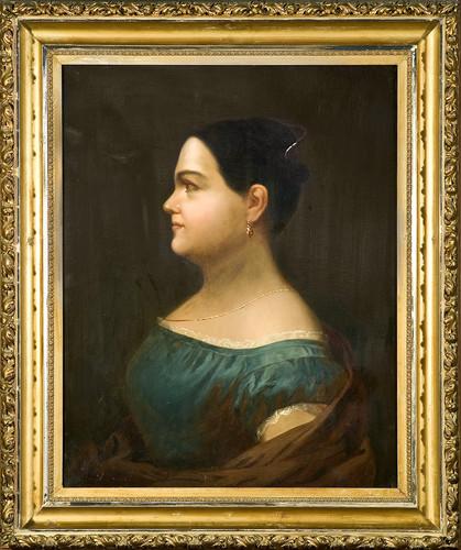 Doña Leona Vicario