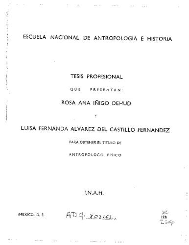 Perfiles de actividad en seis grupos, pertenecientes a cinco especies de primates: cercopithecus aethiops, cercopithecus aethiops sabaeus,cercopithecus mitis, papio hamadryas y ateles geoffroyi