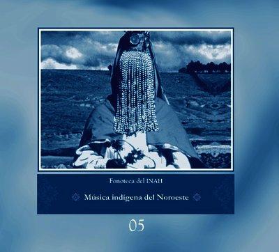 Música indígena del Noroeste