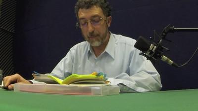 La verdadera historia de la crónica de Bernal Díaz del Castillo