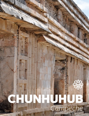 Chunhuhub