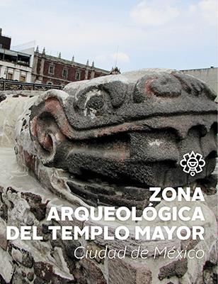 Zona Arqueológica del Templo Mayor