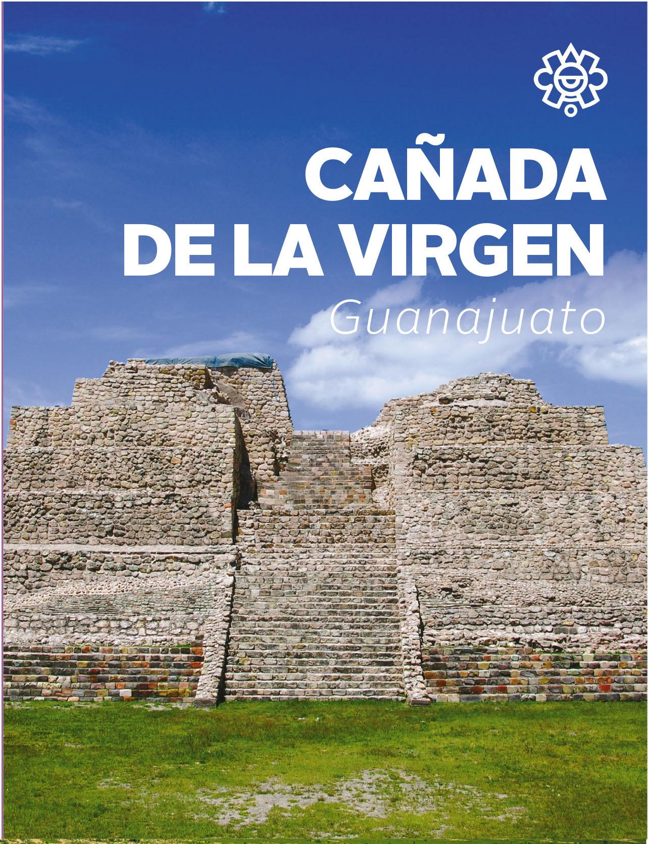 Cañada de la Virgen