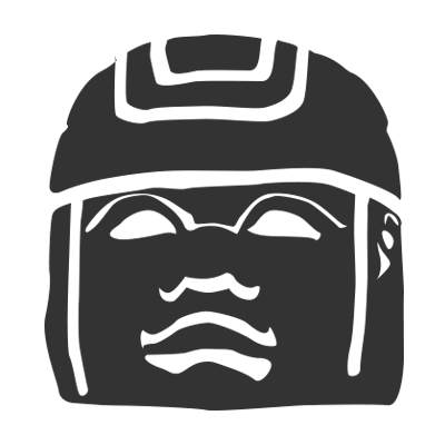 inah:objetoprehispanico