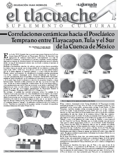 issue:2153