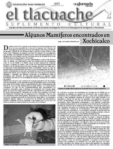 issue:2182