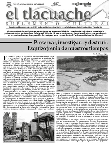 issue:2189