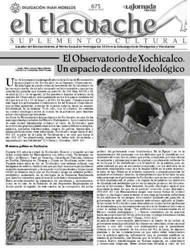 issue:2225