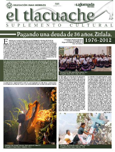issue:2362