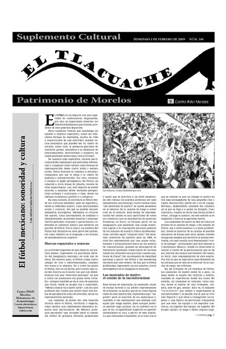 issue:2551