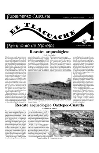 issue:2563
