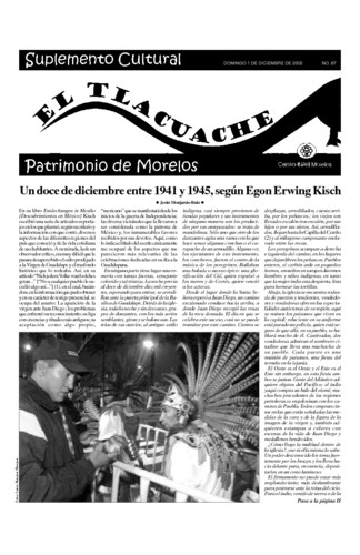 issue:2601